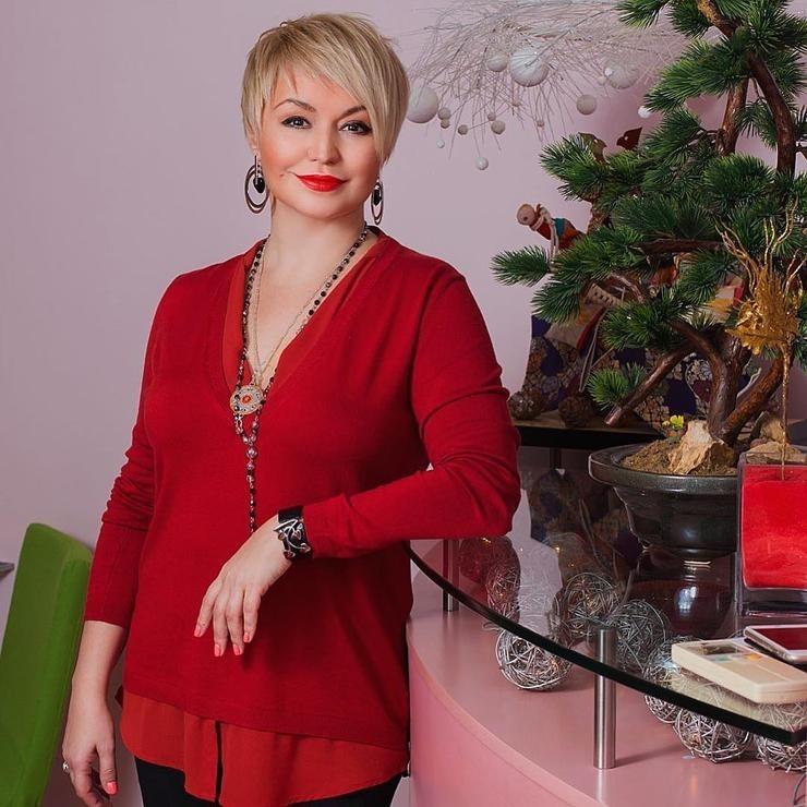 Катя лель — фото, биография, певица, личная жизнь, новости, песни 2020 - 24сми