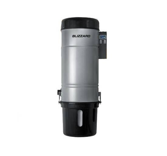 Профессиональные пылесосы: обзор лучшей десятки + специфика такого оборудования