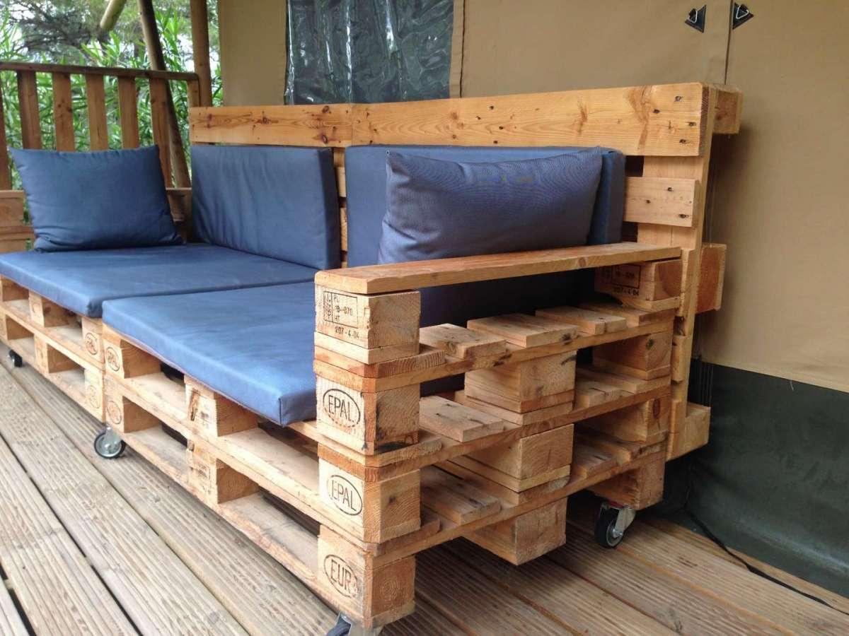 Оригинальные идеи мебели из деревянных транспортных поддонов оригинальные идеи мебели из деревянных транспортных поддонов