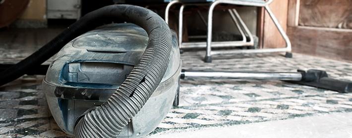 Как починить шланг для пылесоса: причины повреждений + способы самостоятельного ремонта