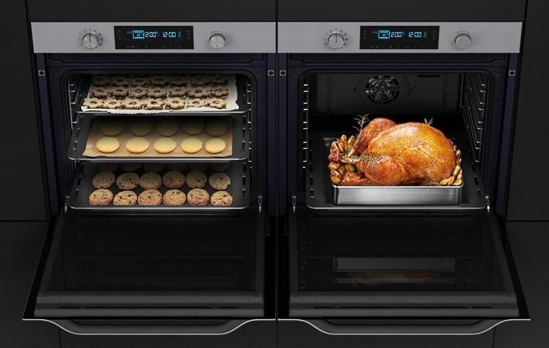 Духовой шкаф или духовка. что выбрать?