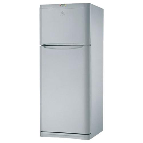 Рейтинг лучших холодильников их сравнения и отзывы