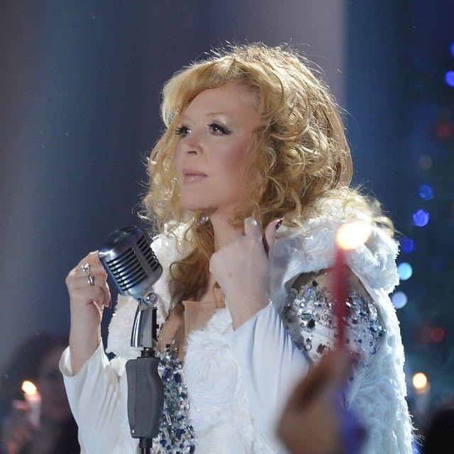 Гастрольные райдеры: что требуют российские звезды на гастролях? | гуру кен шоу. новости шоу-бизнеса