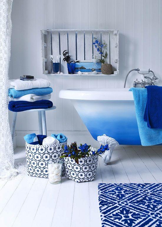 Чем закрыть ванну снизу - фото вариантов обшивки пространства под ванной