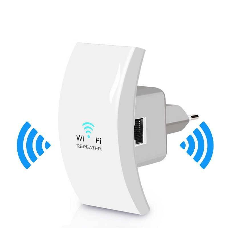 Как подключить и настроить повторитель wifi tp-link extender — репитер сигнала от роутера, усилитель вайфай