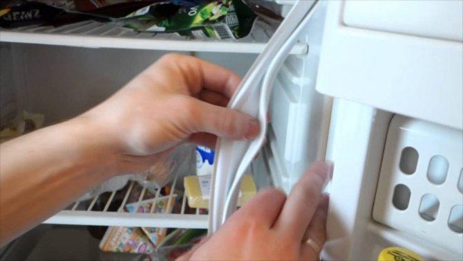 Почему не морозит холодильник — все возможные причины!