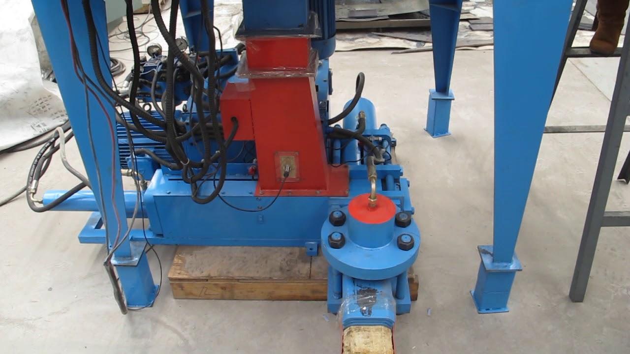 Прессованные опилки как дрова: изготовление брикетов промышленное и своими руками, их особенности и рекомендации по применению