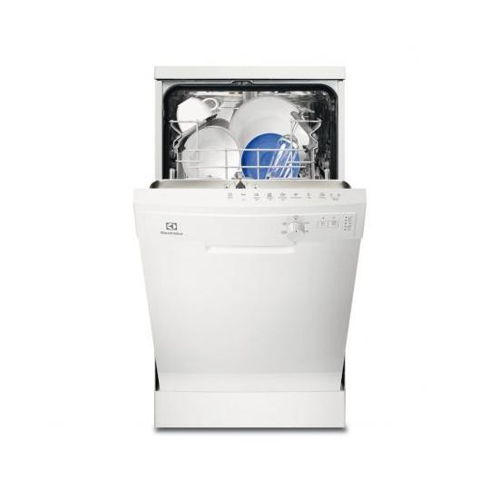 Посудомоечные машины electrolux: топ-5 популярных моделей, типичные поломки