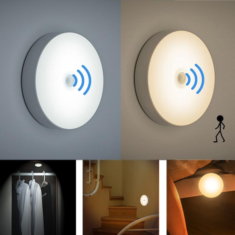 Умный свет: как подключить умную лампочку и настроить в умном доме, как работает со смартфона