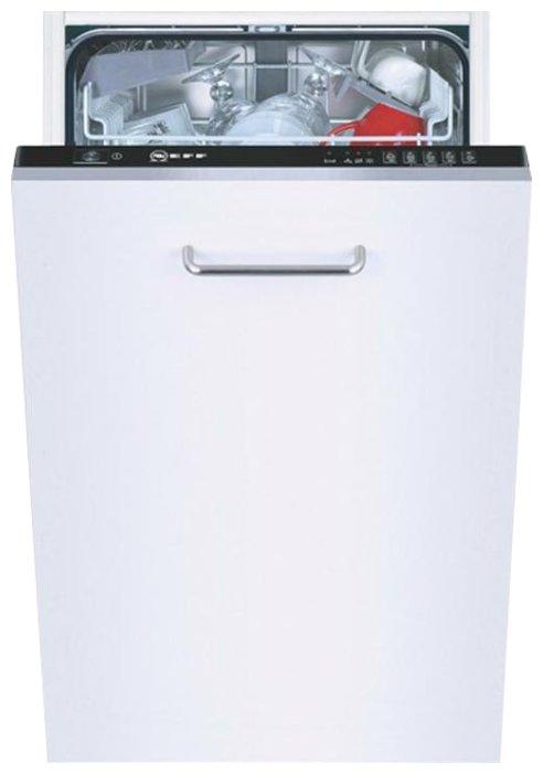 10 лучших фирм посудомоечных машин