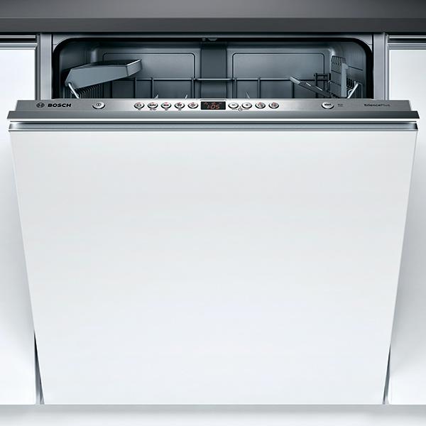 Рейтинг встраиваемых посудомоечных машин 60 см - топ 2018-2019 года