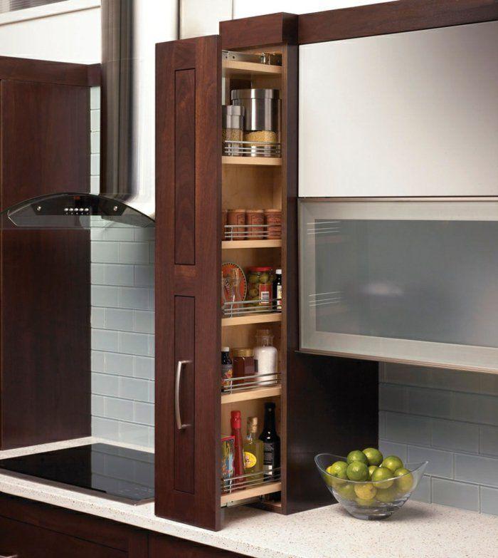 Ниши в ванной комнате: варианты наполнения, выбор места расположения, идеи дизайна