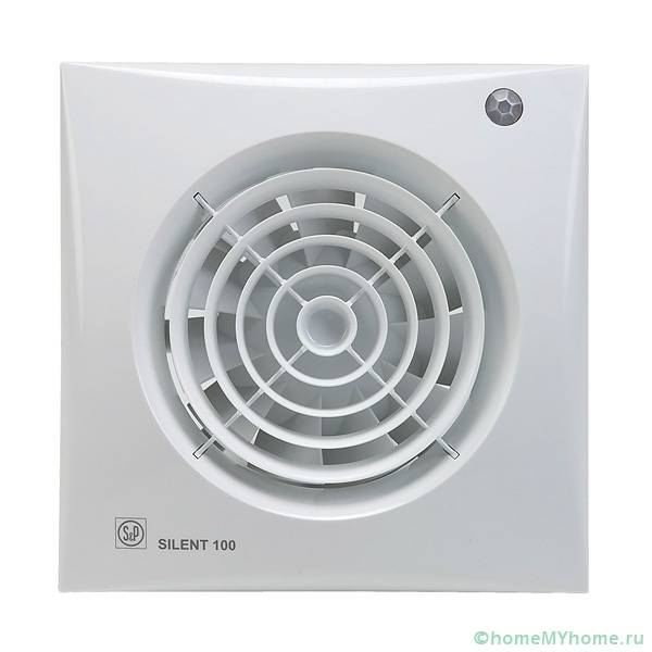Какую лучше установить приточную вентиляцию в доме: топ-13 лучших приточных установок