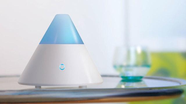 Ионизатор воздуха для дома – принцип работы и характер воздействия на человека