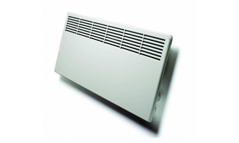 Конвекторы электрические ensto. купить электрические конвекторы отопления.