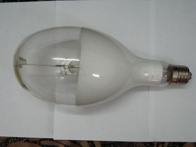 Лампы дрл: технические характеристики и подключение