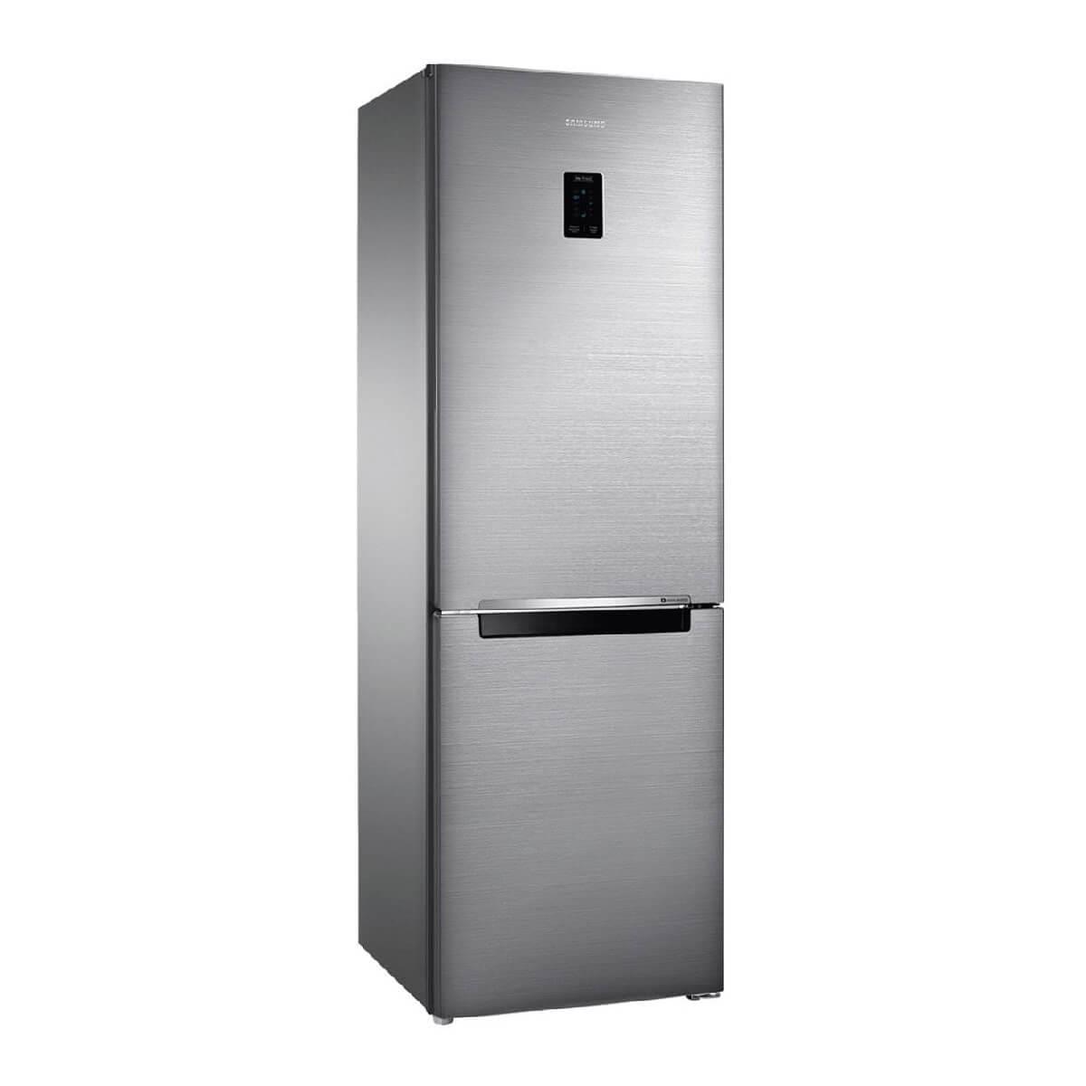 4-ка лучших холодильников samsung
