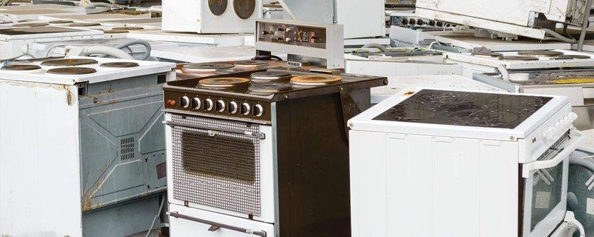 Можно ли отключить газовую плиту самому? есть ли штраф за самовольное отключение? как правильно произвести демонтаж плиты на время ремонта кухни?