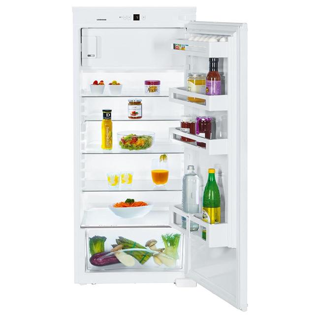 Лучшие холодильники liebherr в 2020 году. достоинства и недостатки