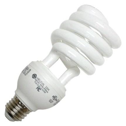 Энергосберегающие лампы: распространённые типы и разновидности, как подобрать для дома экономную электролампу