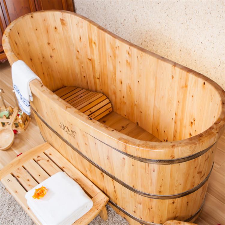 Как сделать деревянную бочку своими руками
