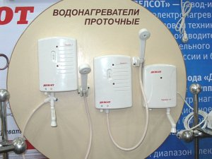 Топ-10 лучших электрических проточных водонагревателей для квартиры и дачи: рейтинг 2020 года, технических характеристики и отзывы покупателей