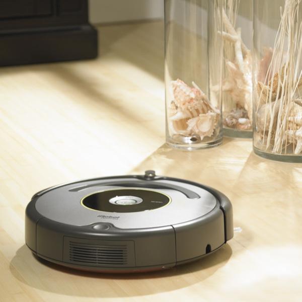 Робот-пылесос irobot roomba 616: отзывы, обзор, минусы и плюсы, инструкция, отрицательные, серый, инструкция по эксплуатации