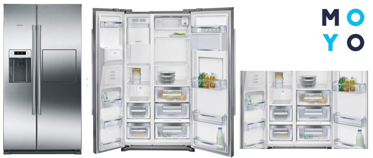 Топ-7 лучших встраиваемых холодильников: рейтинг и отзывы