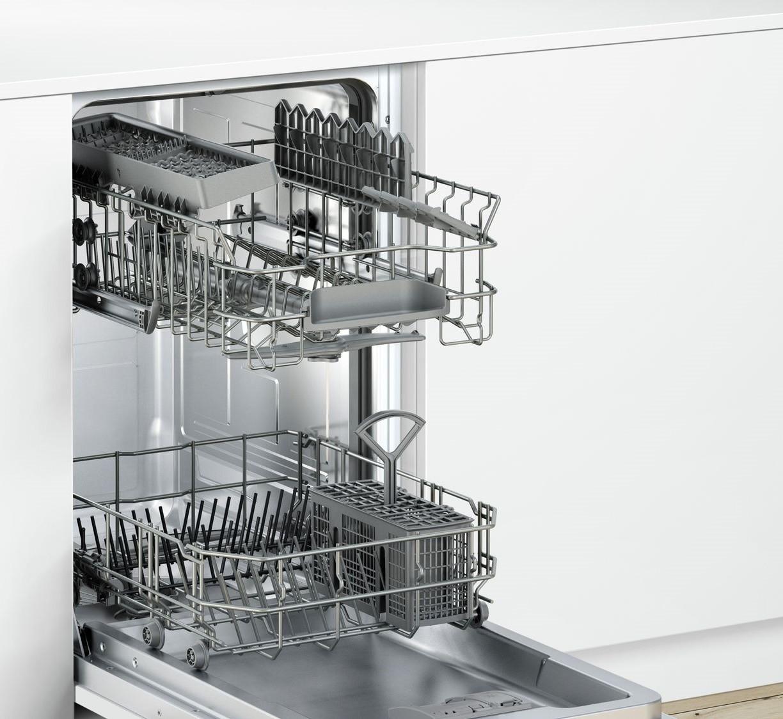 4 лучшие посудомоечные машины neff