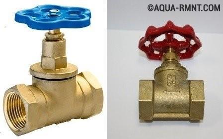 2 причины и методы борьбы с гидроударом в системе водоснабжения
