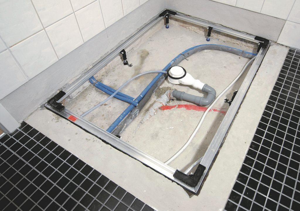 Слив-перелив системы автомат для ванны: как работает автоматический сифон, как разобрать обвязку для ванны, преимущества продукции kaiser