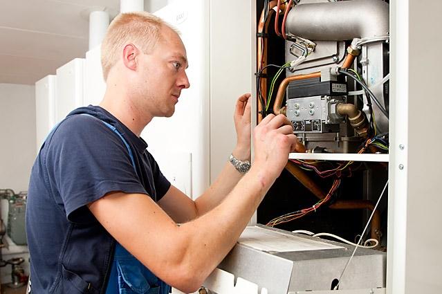 Ремонт газовых котлов своими руками: диагностика и обслуживание своими руками в домашних условиях