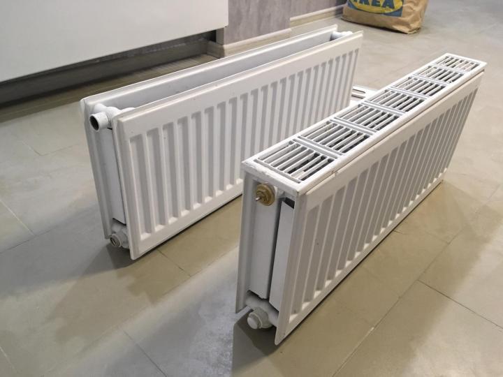 Радиаторы прадо: характеристика, особенности, модельный ряд