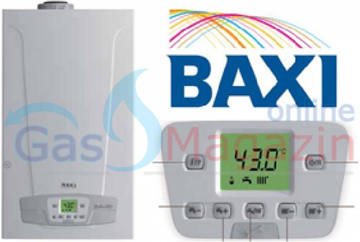 Спасет отопительный прибор от поломки! стабилизатор напряжения для газового котла: рейтинг лучших моделей