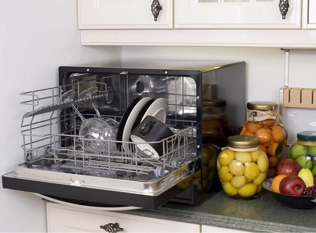 Лучшие компактные посудомоечные машины: выбор zoom. cтатьи, тесты, обзоры