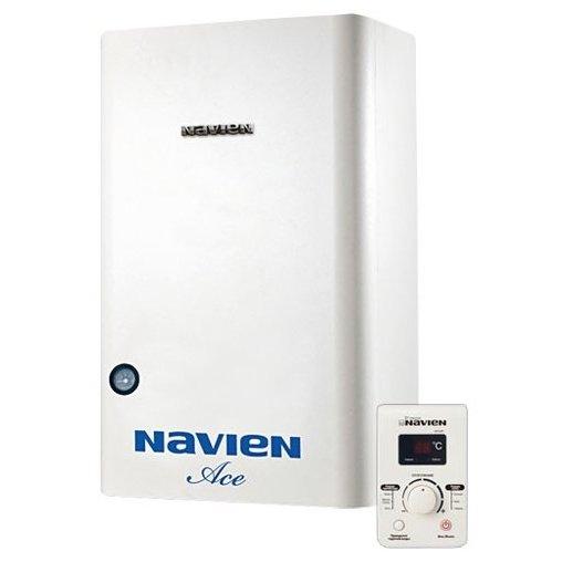 Газовый котел navien: технические характеристики и устройство настенного отопительного прибора, а также отзывы владельцев