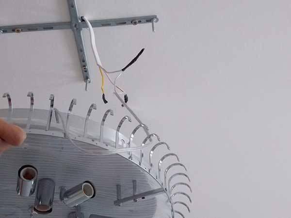 Как повесить люстру: способы как подсоединить и подвесить светильник или люстру своими руками (90 фото)