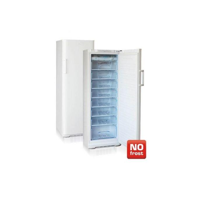 Выбор лучшего холодильника по цене - качество и надежности