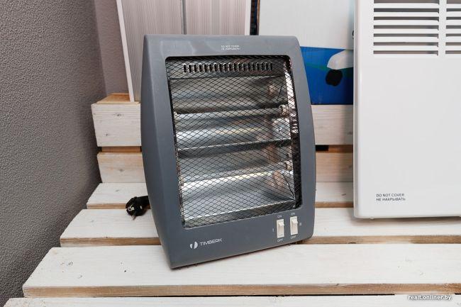 Какой обогреватель лучше выбрать для дома, дачи и квартиры - типы обогревателей, принцип работы и рейтинг