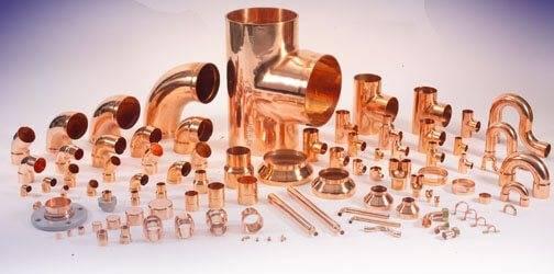 Медные трубы для водопровода плюсы и минусы, советы по выбору и разводка монтаж своими руками