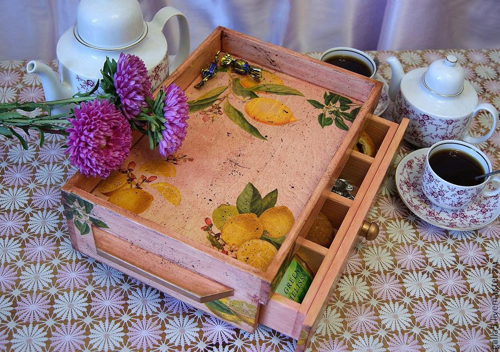 20 примеров обеденных столов, которые можно сделать самостоятельно