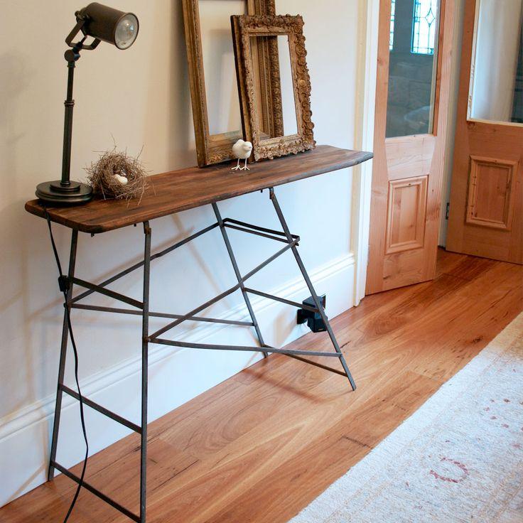 Компактное хранение (75+ идей): выбираем функциональный шкаф для пылесоса и гладильной доски — дом&стройка
