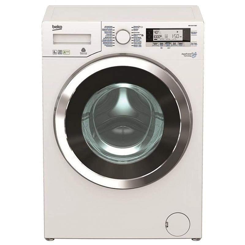 Обзор лучших моделей дешевых стиральных машин-автоматов atlant 50у88, beko wkb61001y, candy gc41051d