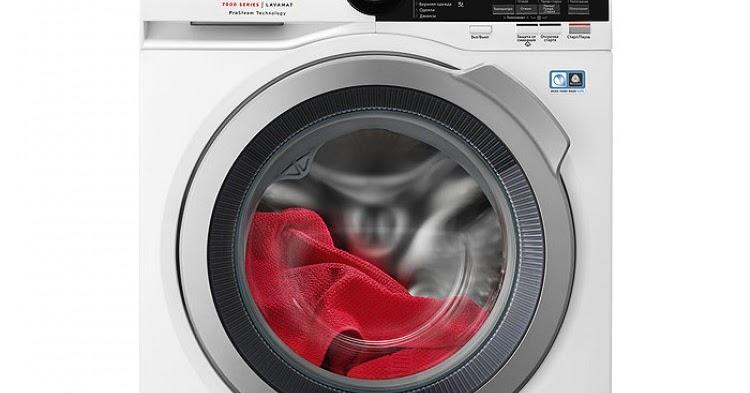 Aeg (стиральная машина): отзывы покупателей