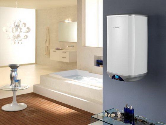 Как выбрать водонагреватель (бойлер) для квартиры, дома в 2020