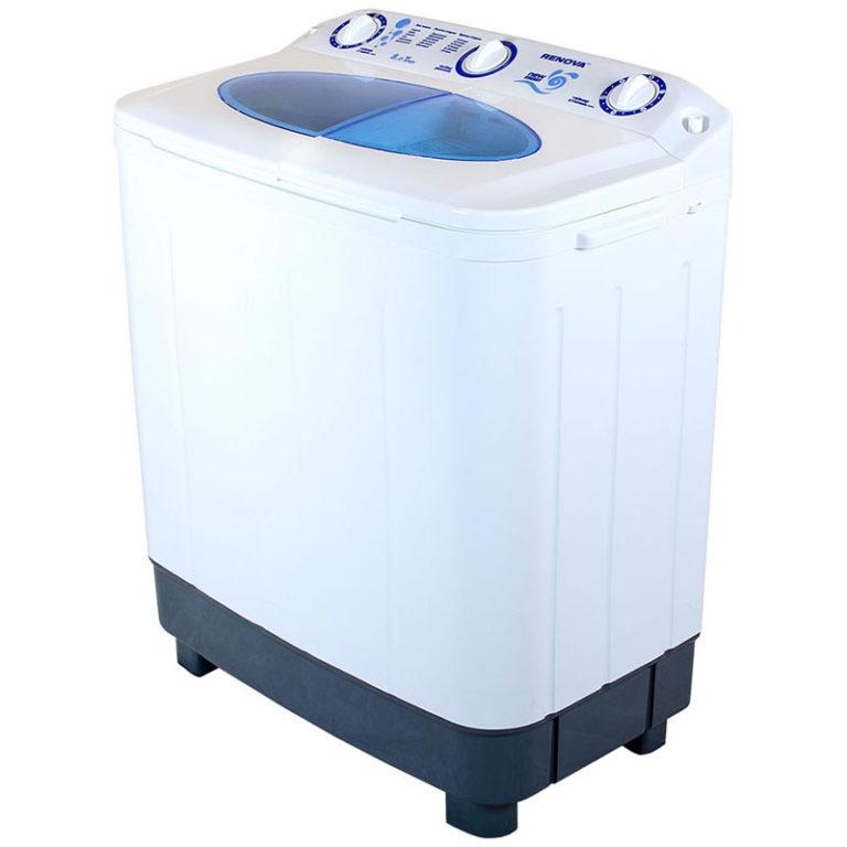 Активаторная стиральная машина — что это такое, разновидности