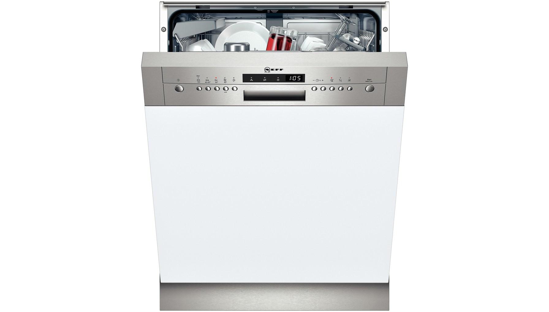 Какая посудомоечная машина самая надежная – как выбрать