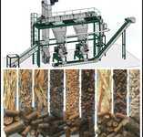 Как производить биотопливо в домашних условиях