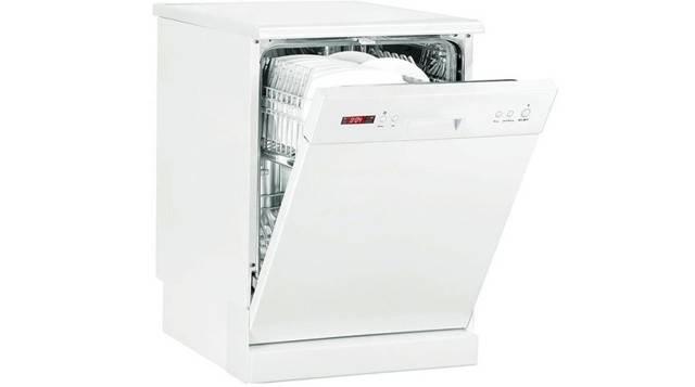 Топ-15 лучших посудомоечных машин 45 см встраиваемых и отдельностоящих и какую выбрать: рейтинг 2019-2020 года недорогих и бюджетных моделей