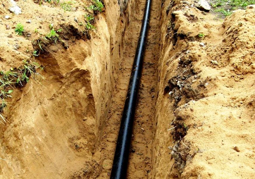Сп 62.13330.2011 внутренние газопроводы